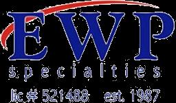 Empire Waterproofing, Inc.