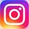 new-instagram-logo