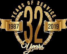 30-year
